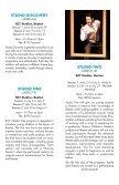summer studios - Boston Children's Theatre - Page 5