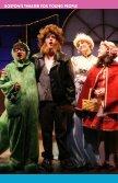 summer studios - Boston Children's Theatre - Page 6