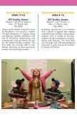 summer studios - Boston Children's Theatre - Page 7