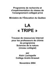 Tripe - SUP
