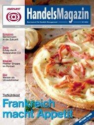 2,0 MB - Markant Handels und Service GmbH