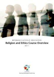 Brisbane Catholic Education Religion and Ethics Course.pdf