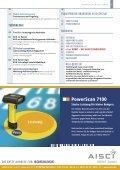 Mobile Computing - Seite 5