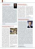 Mobile Computing - Seite 6