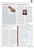 Mobile Computing - Seite 7