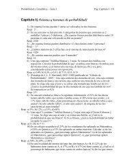 Guia 1: ej1.pdf