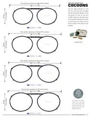 OVL1-46 OVL1-48 OVL1-50 OVL1-51 - OpticsPlanet.com