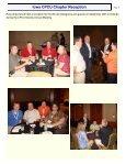 November, 2010 - Iowa CPCU Society Chapter - Page 3