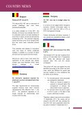 VATtrends - Meridian Global Services - Page 4