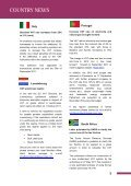 VATtrends - Meridian Global Services - Page 5