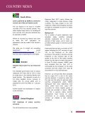 VATtrends - Meridian Global Services - Page 6