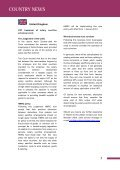 VATtrends - Meridian Global Services - Page 7