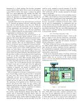 Selecting concurrent network architectures at runtime - Page 3