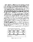 TreadMarks: Distri$uted )hared Memory on )tandard ... - PDOS - Page 2
