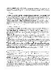 TreadMarks: Distri$uted )hared Memory on )tandard ... - PDOS - Page 3