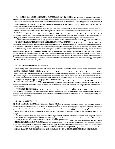 TreadMarks: Distri$uted )hared Memory on )tandard ... - PDOS - Page 4