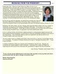 January 2009 - CPCU Iowa Chapter - Page 2
