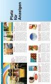 R ü ck B lick - Page 2