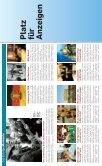 R ü ck B lick - Page 4