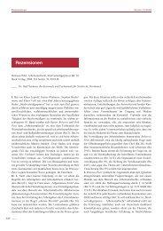 Strafo 2008, S. 530 - Strafverteidiger Rainer Brüssow & Dirk Petri