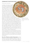 Årsberetningen kan læses i KOT - klik her - Vejen Kunstmuseum - Page 3