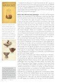 Årsberetningen kan læses i KOT - klik her - Vejen Kunstmuseum - Page 4