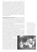 Årsberetningen kan læses i KOT - klik her - Vejen Kunstmuseum - Page 5