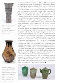 Årsberetningen kan læses i KOT - klik her - Vejen Kunstmuseum - Page 6