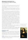 Årsberetningen kan læses i KOT - klik her - Vejen Kunstmuseum - Page 7