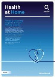 Health at Home