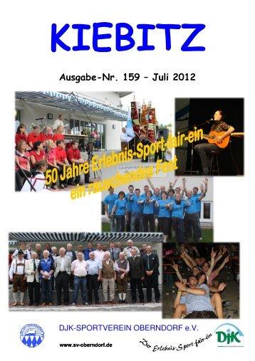 Kiebitz-159xhp.pdf - DJK SV Oberndorf