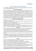 Kiebitz-159xhp.pdf - DJK SV Oberndorf - Page 5
