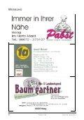 Kiebitz-159xhp.pdf - DJK SV Oberndorf - Page 6