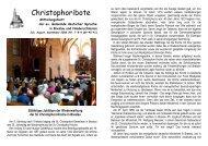 download ... (PDF-Version)