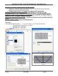 hyrje në i n - Page 4