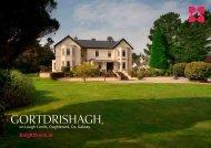Gortdrishagh, - MyHome.ie