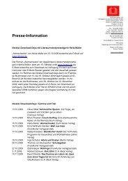 Vorlage Pressemitteilungen als PDF_mit Logo - Libreka