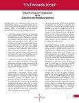 VATtrends brief - Page 2