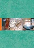 CITES en Traditionele Chinese Medicijnen, Mens en Natuur in ... - Page 2