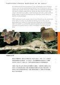CITES en Traditionele Chinese Medicijnen, Mens en Natuur in ... - Page 3