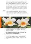 CITES en Traditionele Chinese Medicijnen, Mens en Natuur in ... - Page 4