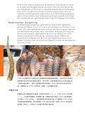 CITES en Traditionele Chinese Medicijnen, Mens en Natuur in ... - Page 6