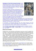 HMD News 7 - Holocaust Memorial Day Trust - Page 2