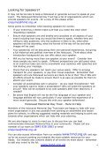 HMD News 7 - Holocaust Memorial Day Trust - Page 4