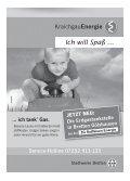 SV Menzingen - SV Kickers Büchig - Page 2