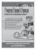 SV Menzingen - SV Kickers Büchig - Page 5