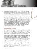 Dansk energi- og klimapolitik i globalt perspektiv - De Økonomiske ... - Page 7