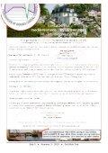 Det Blide Tryk - Foreningen af Kranio-Sakral Terapeuter - Page 5