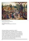 Program Sommer & efterår 2013 - Nivaagaards Malerisamling - Page 2