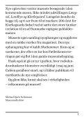 Program Sommer & efterår 2013 - Nivaagaards Malerisamling - Page 3